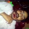 Dead Jihadi Vermin - 01