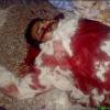 Dead Jihadi Vermin - 02