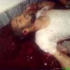 Dead Jihadi Vermin - 03