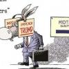 anti-trump-blinders