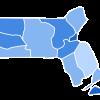 massachusetts_presidential_election_results_2016-svg_