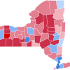 new_york_presidential_election_results_2016-svg_