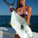 fish-babe-1