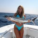 fish-babe-5