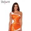 sexy-orange