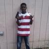 ghetto-thugs-01