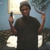 ghetto-thugs-08