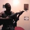 ghetto-thugs-19