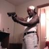 ghetto-thugs-20