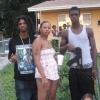 ghetto-thugs-24