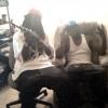 ghetto-thugs-25