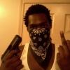 ghetto-thugs-27