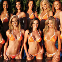 Hooters Girls - 03