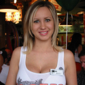 Hooters Girls - 06