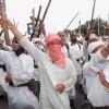 indonesian-jihadis-01
