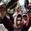 indonesian-jihadis-02