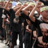 indonesian-jihadis-03