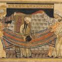 Historical Islamic Depictions of Muhammad - 06