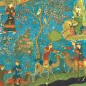 Historical Islamic Depictions of Muhammad - 08