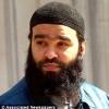 sayful-islam