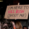Kill Bush - 06