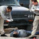 Mexican Drug Cartel Violence - 01
