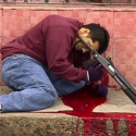 Mexican Drug Cartel Violence - 04