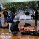 Mexican Drug Cartel Violence - 10