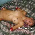 Mexican Drug Cartel Violence - 12