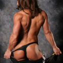 Muscle Babe - 11