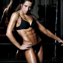 Muscle Babe - 14