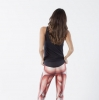 Muscle Legs - 03