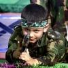 child-jihadi-02