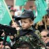 child-jihadi-03