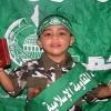child-jihadi-05