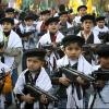 child-jihadi-06