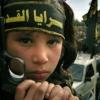 child-jihadi-07