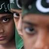 child-jihadi-08
