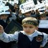 child-jihadi-09