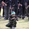 child-jihadi-10