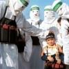 child-jihadi-12