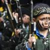 child-jihadi-13