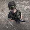 child-jihadi-15