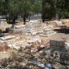 mamilla-cemetery-in-jerusalem