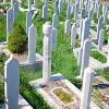muslim-cemetery-sarajevo-bosnia-22413160