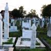 muslim_cemetery_near_cazin_bosnia-herzegovina