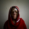 Muslim Mutilations - 03