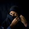 Muslim Mutilations - 09