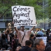 occupy-wall-st-10