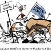 Pelosi Post 11/2/10 - 08